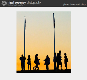 Nigel Coveney Photography